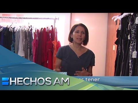 Tienda Para Renta De Vestidos De Gala Construyendo Mi