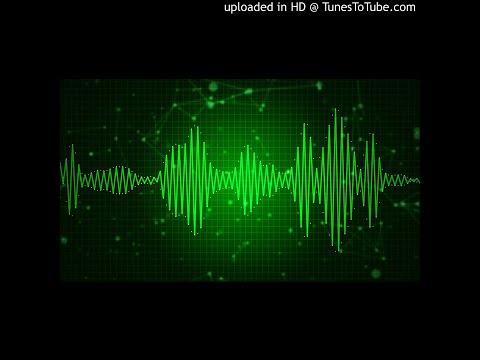 Naamatallah Abi-Nasr Audio