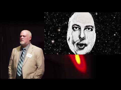 Brian Maffitt's Epic Failure - 20th Anniversary MediaMotion Ball Keynote 2017