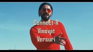 Connect-R - Vinovat Versuri (Special Guest Misha)