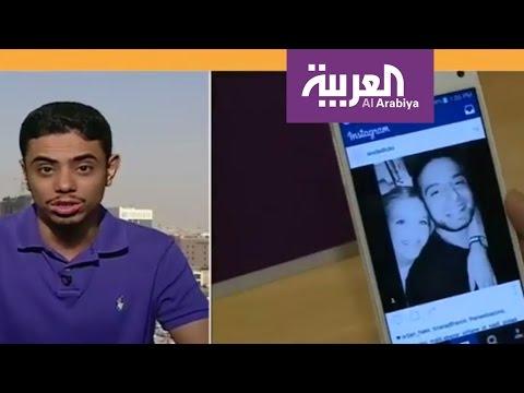صباح العربية : هل يسحب انستقرام البساط من سناب وتويتر؟  - 11:21-2017 / 4 / 23