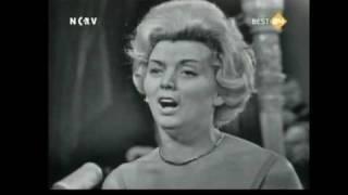 Christine Spierenburg - Mijn Mooie Holland Klein