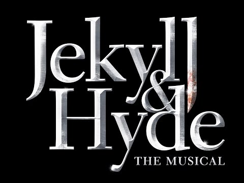Free Download Jekyll & Hyde Live- Act Ii- Entr'acte Mp3 dan Mp4