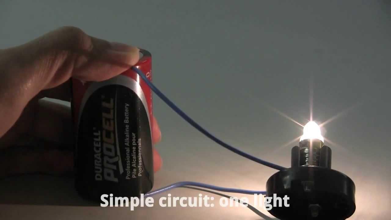 christma light parallel wiring wiring diagram [ 1280 x 720 Pixel ]