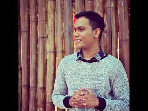 Anwar GoCha - Aku Tresno Sliramu ( Aku Cinta Kamu )   Remix Version