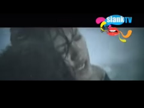 Slank - Cinta? (Official Music Video)