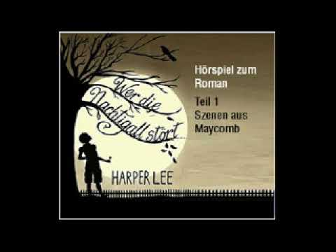 Die Nachtigall YouTube Hörbuch auf Deutsch