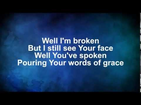 Walk By Faith (Lyrics) - Jeremy Camp