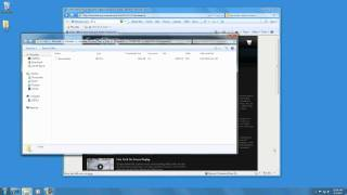 GoPro HD HERO: Firmware Update - Download & Transfer (PC)