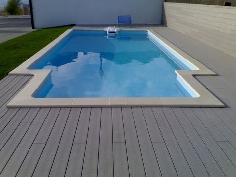 Cheapest Composite Outdoor Deck Floor, What Are The Best Colors For Outdoor  Patio Floors