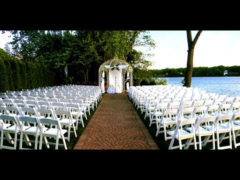 long-island-wedding-venues-with-spectacular-sparkling-display