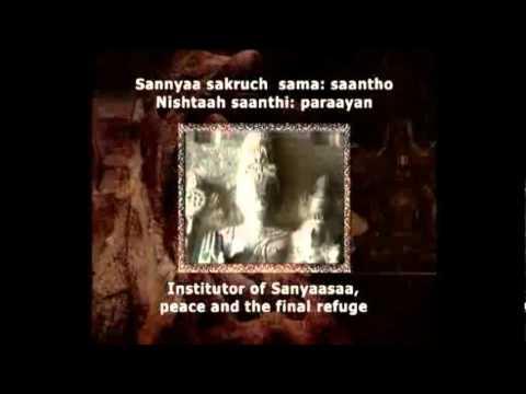 sri vishnu sahasranamam sanskrit pdf