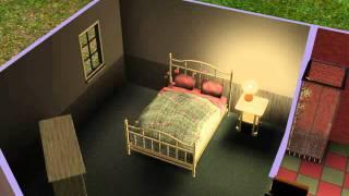 Sims 3 Crac-crac Après Le Mariage