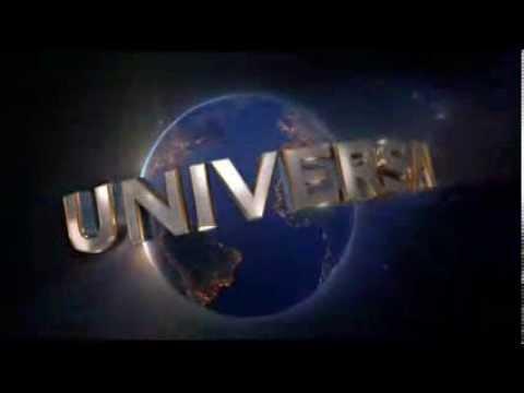 intro de peliculas universal