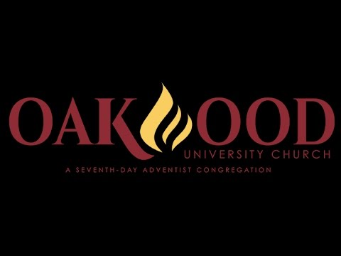 Oakwood University AYM - 2/24/2017