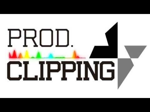 Clipping -  Signal (Original Mix)