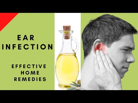 how-to-treat-ear-infection-at-home.-natural-home-remedies-for-earache.