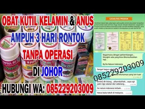 obat-kutil-kelamin-&-anus-ampuh-di-johor-malaysia