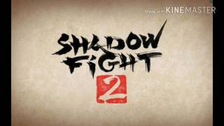 Shadow Fight 2 1.9.29 Hack + Download |Apk And Obb Hack