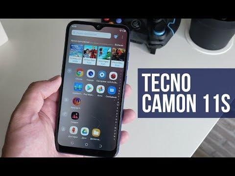 Baixar TeCno AnDroi - Download TeCno AnDroi | DL Músicas