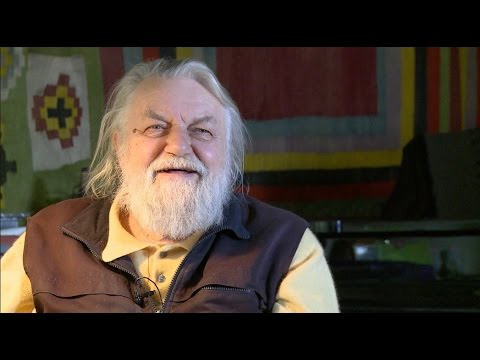 Robert Wyatt played the UFO Club with the Soft Machine