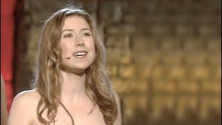 Download lagu Celtic Woman - You Raise Me Up 【HD】