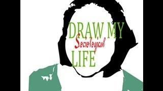 Draw My LIfe- @DaVonnaJ