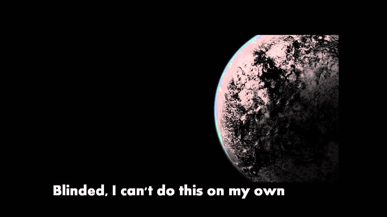 Download Starset - Dark on me LYRICS