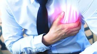 صحة | خلايا جذعية صناعية تمنح أملاً لمرضى القلب