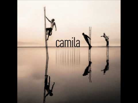 06 Alejate De Mi   Camila
