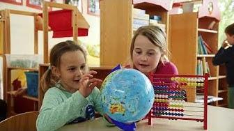 Bildung für nachhaltige Entwicklung (BNE) | Filmbeispiele aus der frühen Bildung