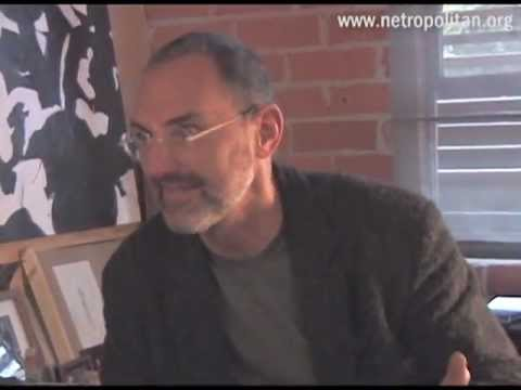 Interview with Thom Mayne (Morphosis)
