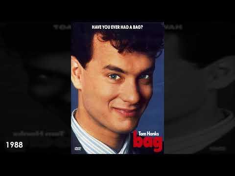 Guide to Tom Hanks