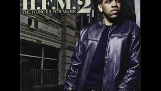 Lloyd Banks - Take 'Em To War (Feat. Tony Yayo) [LEGENDADO PT-BR]
