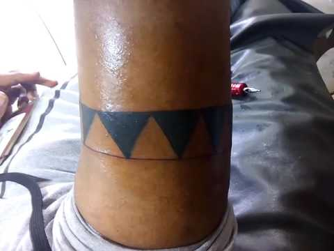 Little one tattoo link up(1)