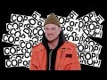 John Geiger Talks Bugatti, Supreme Band-Aid's, and ALYX Leather Pants | Cop or Drop