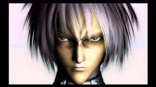 Galerians: Ash - 14 (The Last Secrets of Ash)