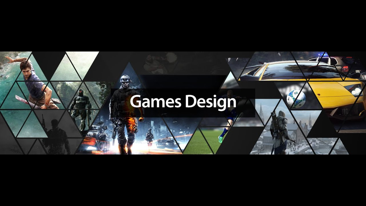 No 1 Best Bsc Game Designing And Development College Bangalore India Iifa