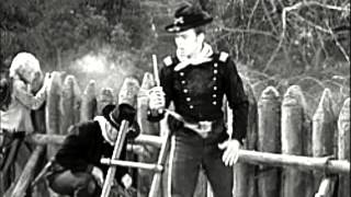 f troop tv series and theme song