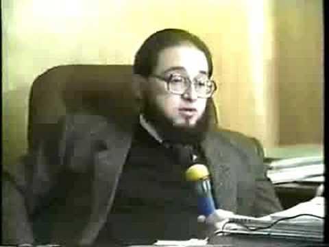 UNIACC o IACC 1988