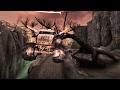 Asphalt xtreme Ford Monster VS Hummer Monster Game Play