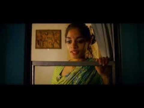 The Darjeeling Limited MV - À quoi ça sert l'amour?