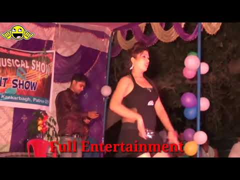 Hamar Nehawa Bewafa Ho Gail //new Bhojpuri Song