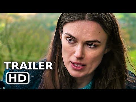 OFFICIAL SECRETS Trailer # 2 (NEW 2019) Keira Knightley, Thriller Movie HD