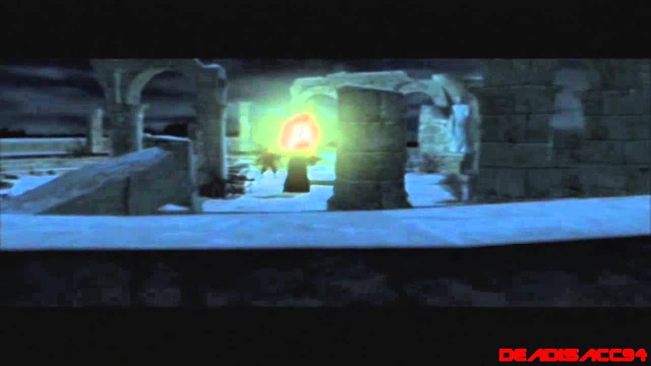 Il signore degli anelli - Il ritorno del re Streaming in ...