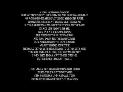 Jeremih : Break Up To Make Up lyrics - LyricsReg.com