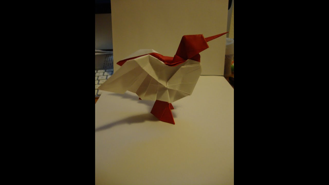 How To Make An Origami Humming Bird (by Jesse Barr)  Youtube. Michigan Works Resume. Resume For Technical Writer Template. P And L Statement Form Template. Sample Property Power Of Attorney Letters Template. Love Letter Template For Him. Professional Resume For Graduate School Template. Inventory Template Image. Printable Weekly Schedule Template