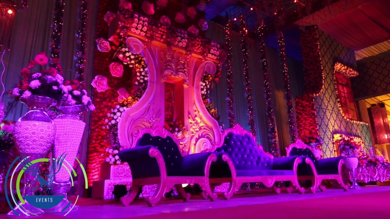 Wedding Planner in India Royal Indian Destination Weddings in