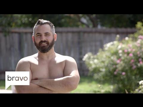 Stripped: This is #Stripped (Season 1) | Bravo