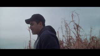 Ivan B - Space [Music Video]